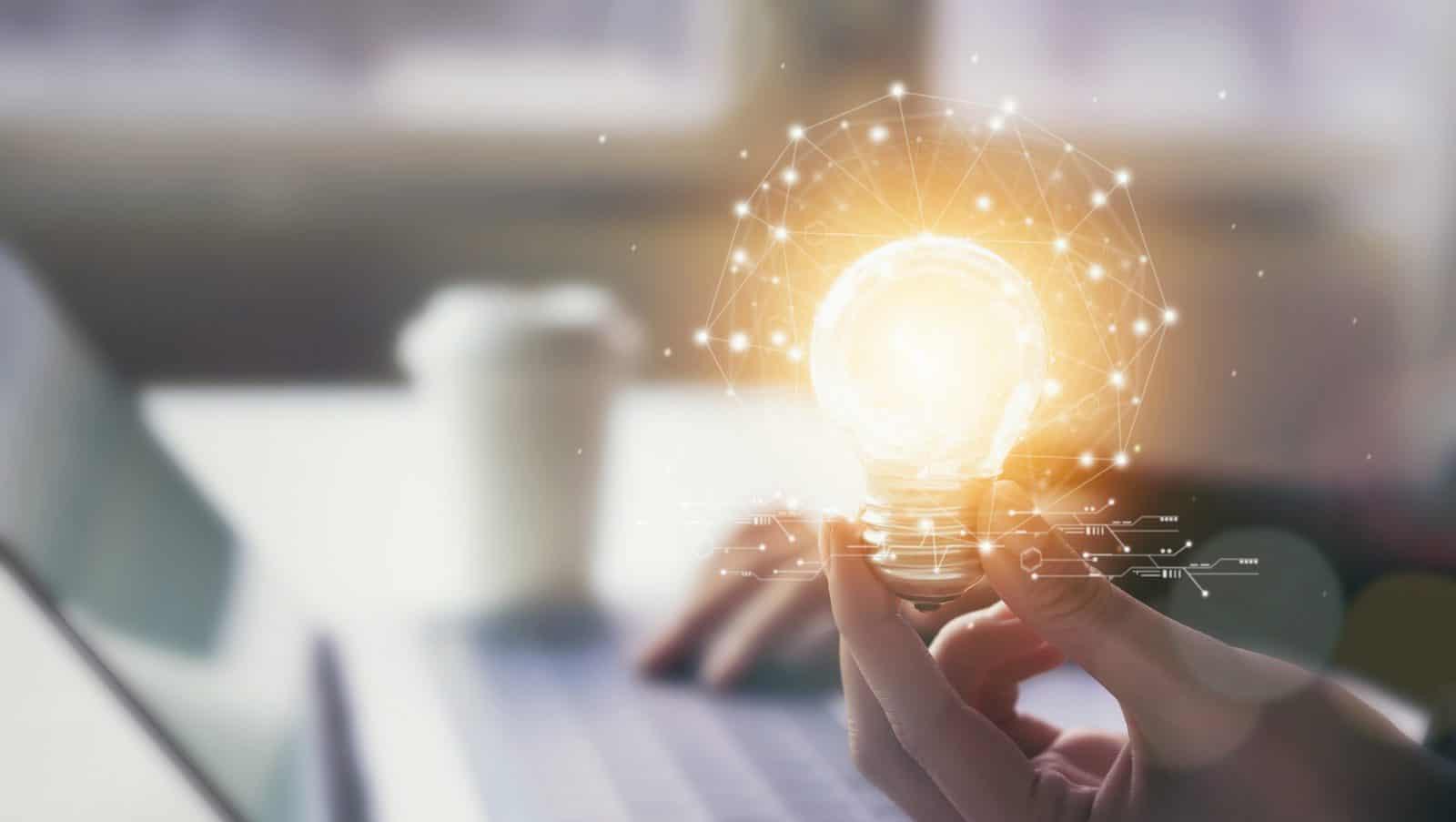 ideas creativas para negocios