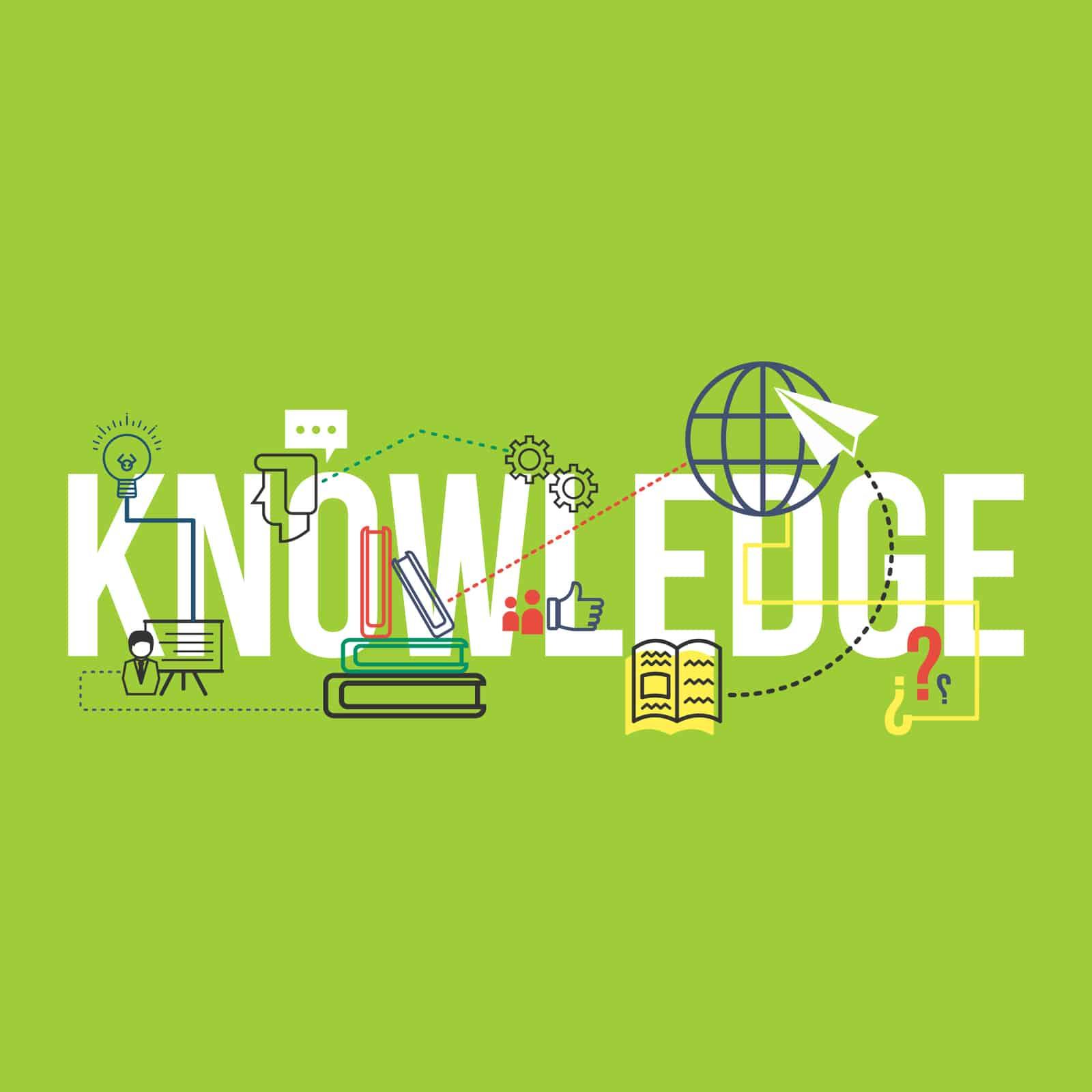 Grafo de conocimiento
