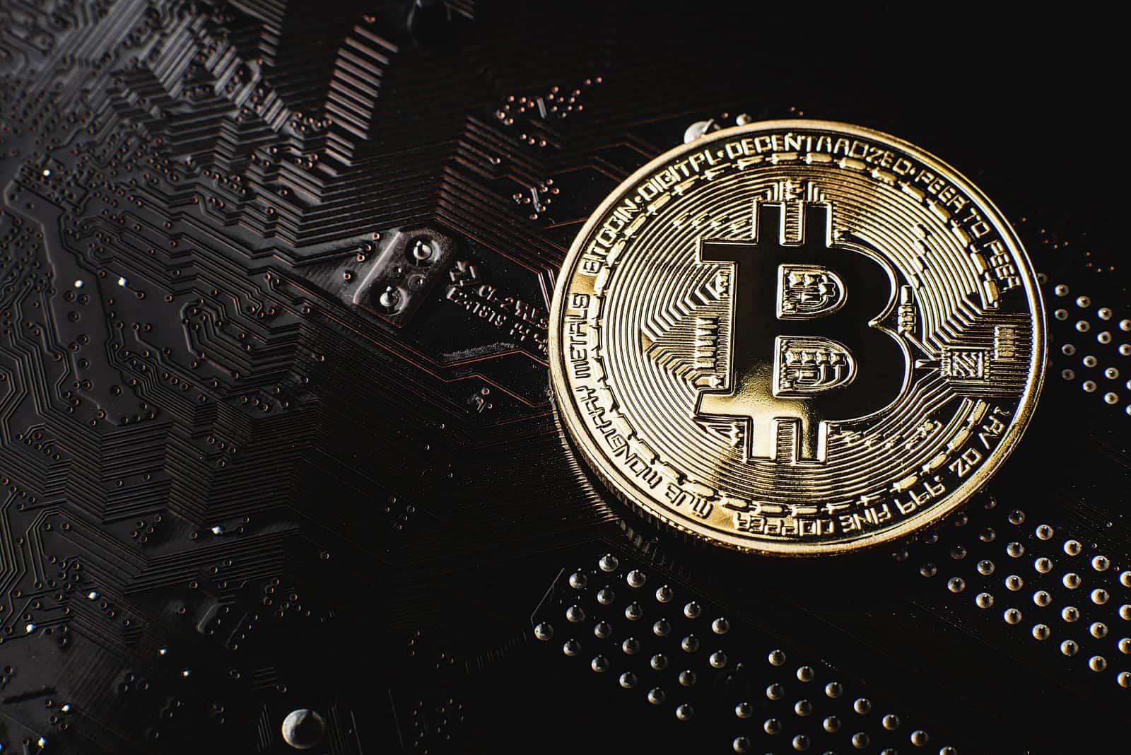 Aprende cómo invertir en Bitcoin